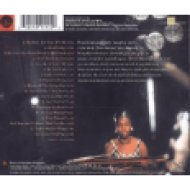 Nina (The Essential Nina Simone) CD