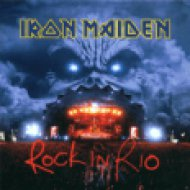 Rock In Rio CD