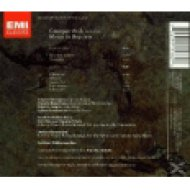 Messa di Requiem CD