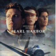 Pearl Harbor CD