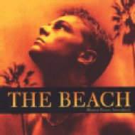 The Beach (A part) CD