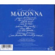 True Blue CD