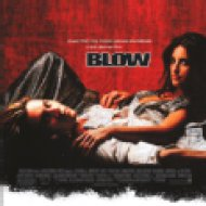 Blow (Betépve) CD