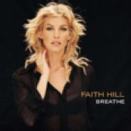 Breathe (Bonus Tracks) CD