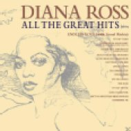 All The Great Hits CD