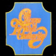 Chicago Transit Authority (Expanded & Remastered) CD