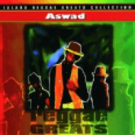 Reggae Greats CD