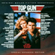 Top Gun (Special Expanded Edition) CD