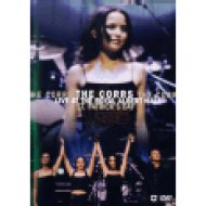 Live at the Royal Albert Hall - St. Patrick's Day DVD