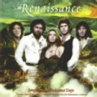 Songs From Renaissance Days CD