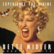 Experience The Divine - Greatest Hits CD