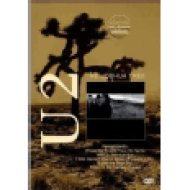 The Joshua Tree DVD