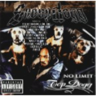 Top Dogg CD