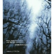 Symphony No. 2 / Metamorphoses CD