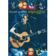 Unplugged DVD