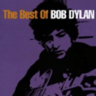 The Best of Bob Dylan CD