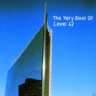 The Very Best of Level 42 CD
