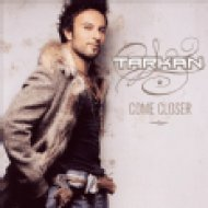 Come Closer CD