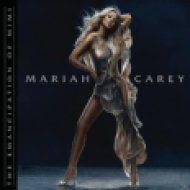 Emancipation Of Mimi CD