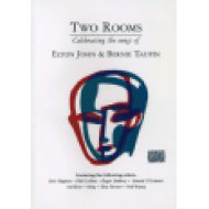 Two Rooms DVD