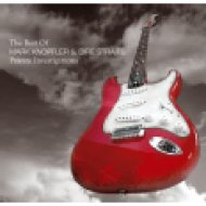 The Best of - Private Investigations CD