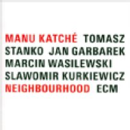 Neighbourhood CD