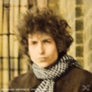 Blonde on Blonde (Remastered) CD