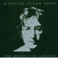 Working Class Hero - The Definitive Lennon CD
