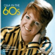 Cilla in the 60's CD