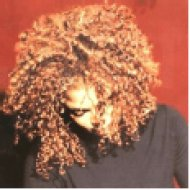 The Velvet Rope CD