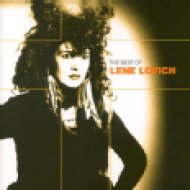 The Best Of Lene Lovich CD