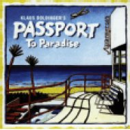 Passport To Paradise CD