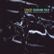 Sugar Tax CD