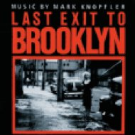 Last Exit To Brooklyn (Utolsó kijárat Brooklyn felé) CD
