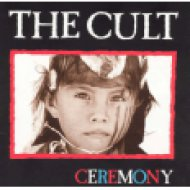 Ceremony CD