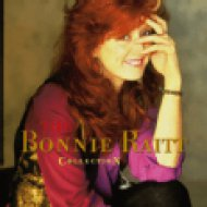 The Bonnie Raitt Collection CD