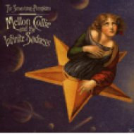 Mellon Collie and the Infinite Sadness CD