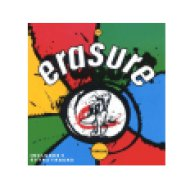 The Circus (CD)