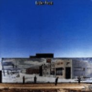 Little Feat CD