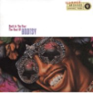 Back in the Day - The Best of Bootsy CD