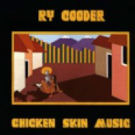 Chicken Skin Music CD