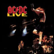 Live 1992 (Remastered) CD