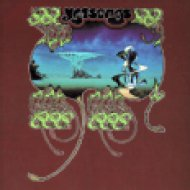 Yessongs CD