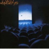 The Best Of Vangelis CD