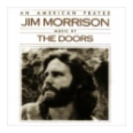 An American Prayer CD