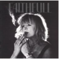 Faithfull CD