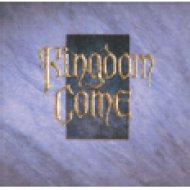 Kingdom Come CD
