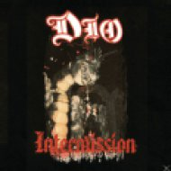 Intermission CD
