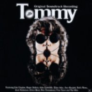 Tommy CD