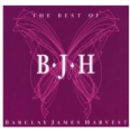 Best of B.J.H. (CD)